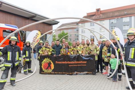 Feuerwehrdeutschlandtour-Tag 6-5794.jpg
