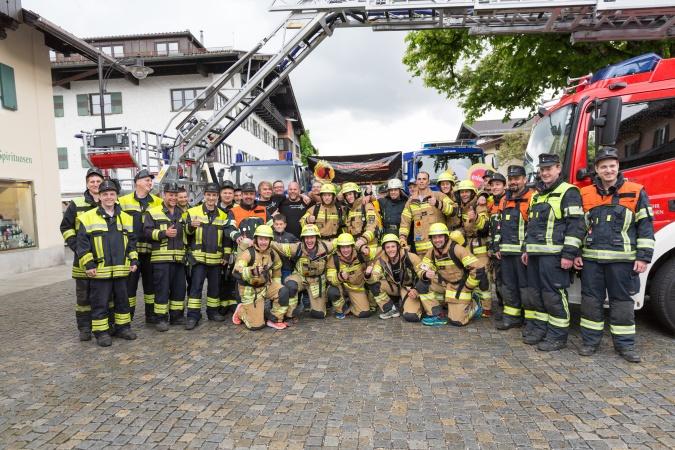 Feuerwehrdeutschlandtour-Tag 8-6841.jpg