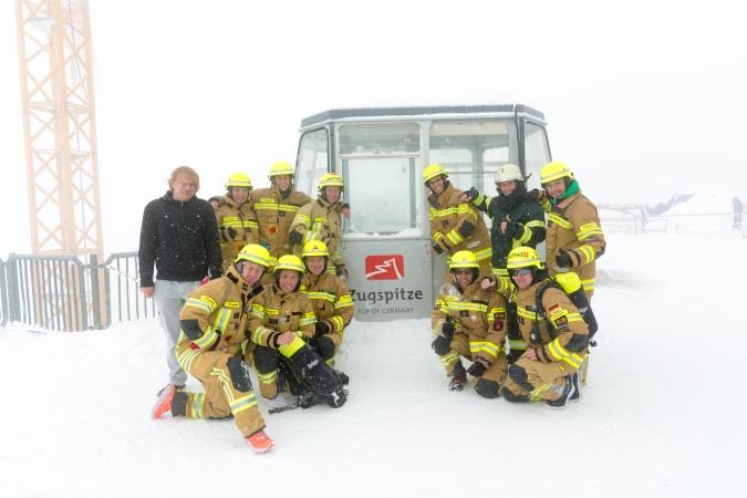 Feuerwehrdeutschlandtour-Tag 9-7172.jpg