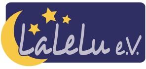 LaLeLu e.V.